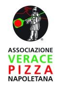 Logo_VPN