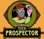 Prospector Logo
